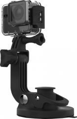 Soprote para cámara EZVIZ  CS-SMT-CARA